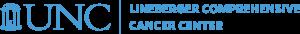 UNC Lineberger Comprehensive Cancer Center Logo