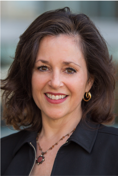 Barbara Alvarez Martin
