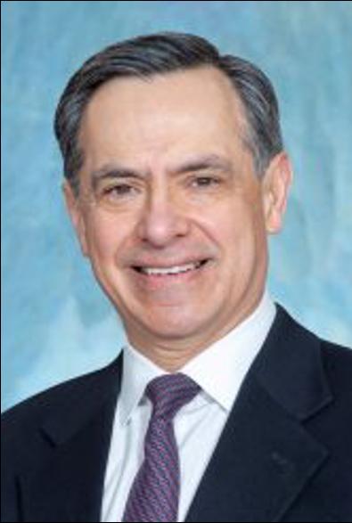 José Guillem