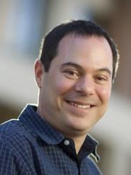 Brian D. Strahl, PhD
