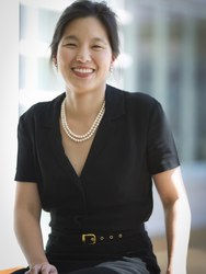 Jen Jen Yeh, MD