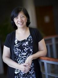 Jenny P. Ting, PhD