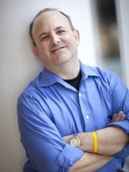 Jonathan S. Serody, MD