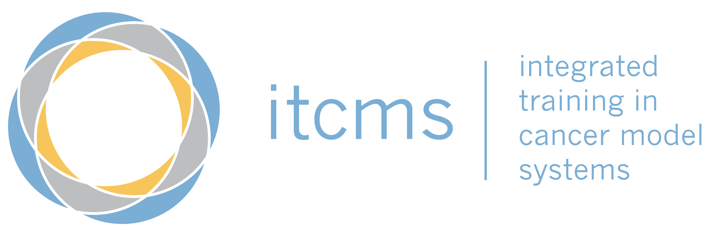 Integrated Training in Cancer Model Systems (ITCMS)
