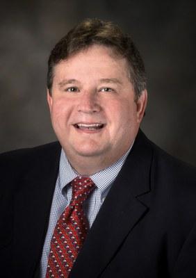 Russell Broaddus, MD, PhD