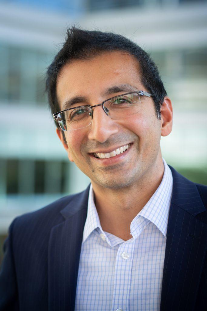 Gaorav Gupta, MD, PhD