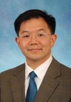 Yueh Lee, MD, PhD
