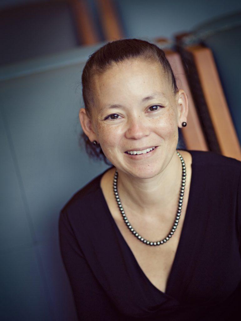 Victoria Bae-Jump, MD, PhD