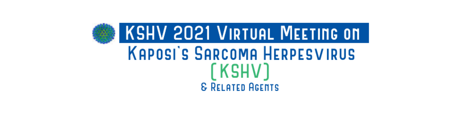 KSHV Abstract Submissions