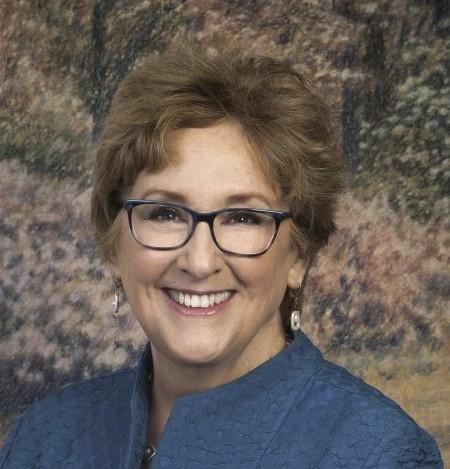 Deborah K. Mayer