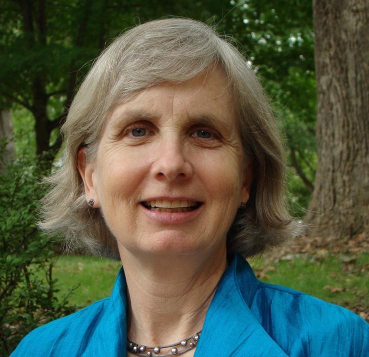 Sally Clark Stearns