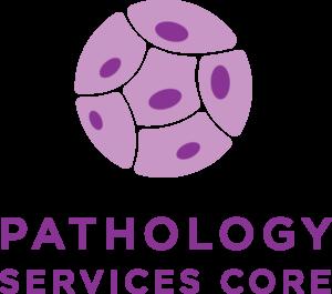 PathologyServicesCore