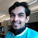 Aatish Thennavan