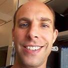Jonathan Shepherd