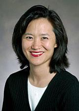 Christine H. Chung