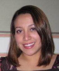 Cristina Contreras