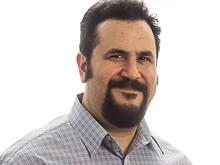 Jason Herschkowtiz