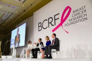BCRF Feb 2020 (2)
