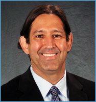 Claudio L. Battaglini, PhD, FACSM