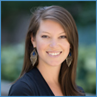Photo of Stephanie Wheeler, PhD, MPH