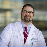 Jason Akulian, MD, MPH