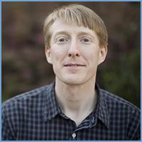 Paul Armistead, MD