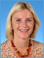 Lyn Filip, RN, BSN, OCN