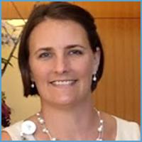 Jenny Hanspal, RN, BSN, OCN