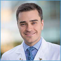Simon Khagi, MD