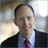Matthew Milowsky, MD
