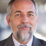 Tim Poe, Director of Telehealth