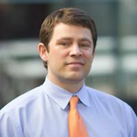 Justin M. Yopp, PhD