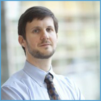 Matthew Foster, MD