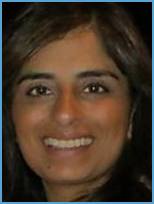 Shifali Arora, MD
