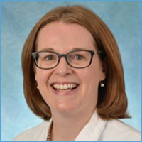 Emily Ray, MD, MPH