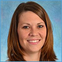 Photo of Julienne S. Harris, RN, MSN, FNP-C