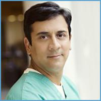 Raj S. Pruthi, MD