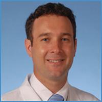 Trevor Hackman, MD, FACS