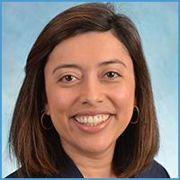 Myriam Peereboom, MBA/MHA, CMI, CHITM