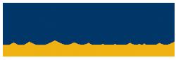 NC Community College System Logo