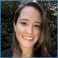 Photo of Alicia Bilheimer, MPH