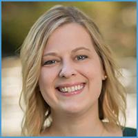 Emily Olsson, CCRP