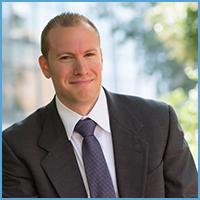 Photo of Joshua Zeidner, MD