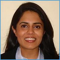 Photo of Shetal A. Patel, MD, PhD