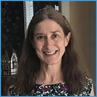 Frances A. Collichio, MD