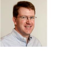 Tim P. Padera, PhD photo