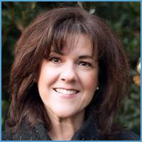Photo of Sharon Bigelow, RN, MSN