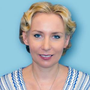 Photo of Joanna Wysocka, PhD