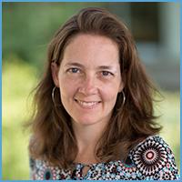 Photo of Anne W. Beaven, MD