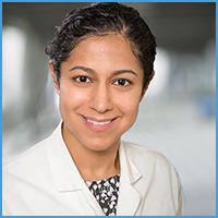 Photo of Gita Mody, MD, MPH
